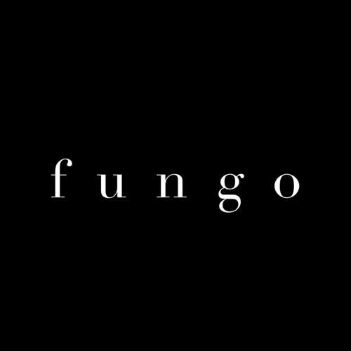 Fungo label's avatar