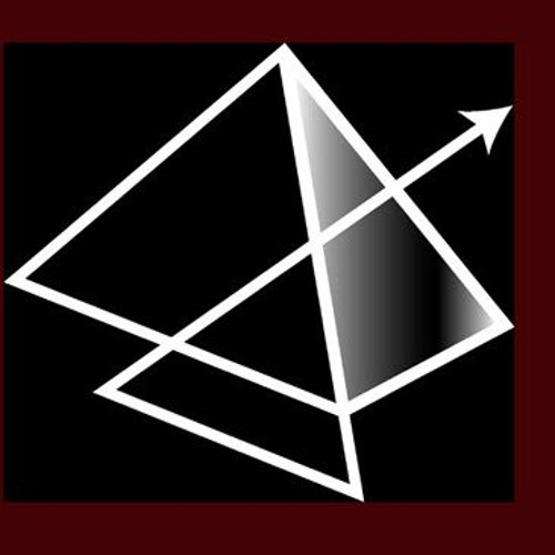 fantompowa's avatar
