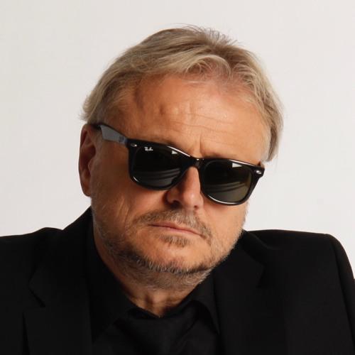 Rumen Boyadjiev's avatar