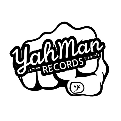 Yah Man Records's avatar
