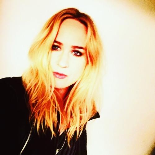 Josephine Forsman's avatar