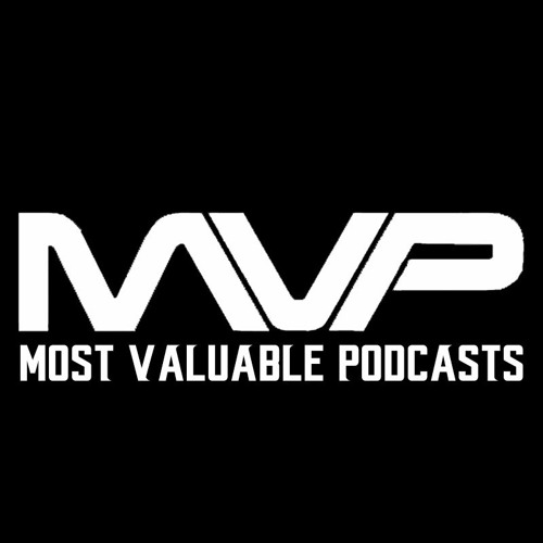 Most Valuable Podcasts's avatar