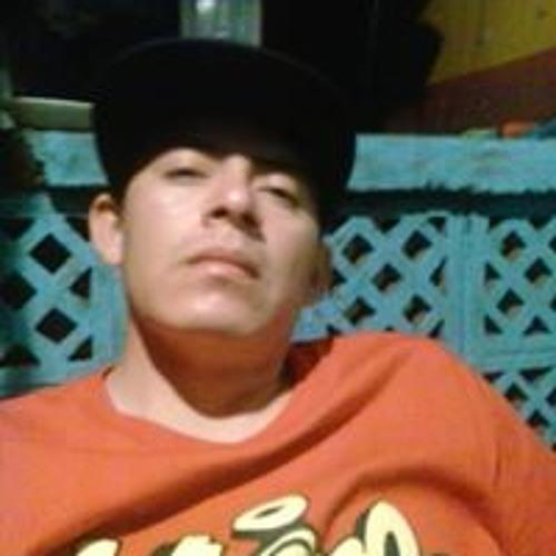 El Will Hernandes's avatar