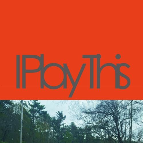 IPT's avatar