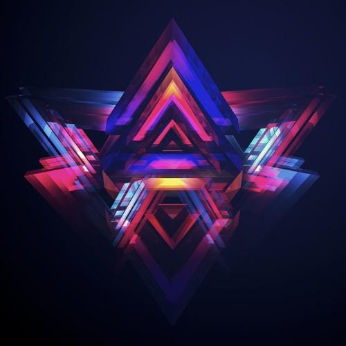 Kastro DJ's avatar