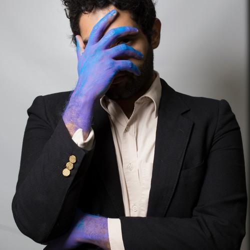 Vargasmusica's avatar