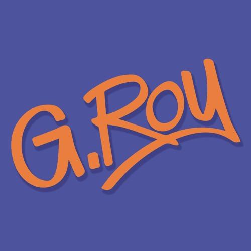 G.Roy's avatar