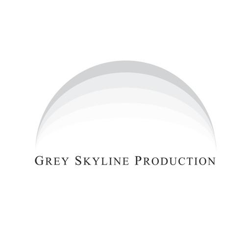 Grey Skyline Production's avatar