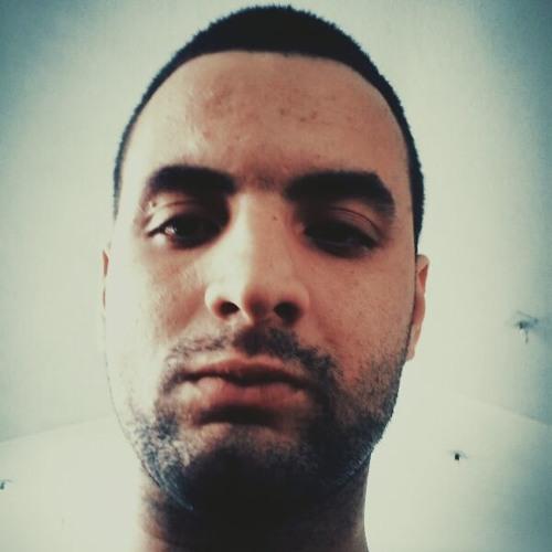 Massick's avatar