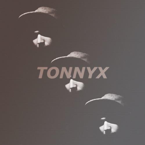 TONNYX's avatar