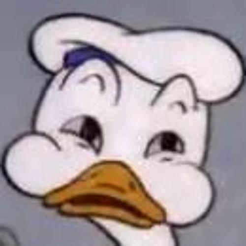 Haute Clyde's avatar