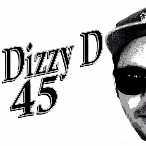 Dizzy_D_45's avatar
