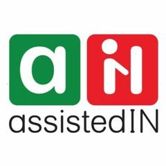 assistedIN
