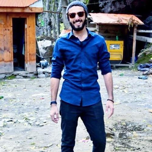 Afnan Ahsan's avatar