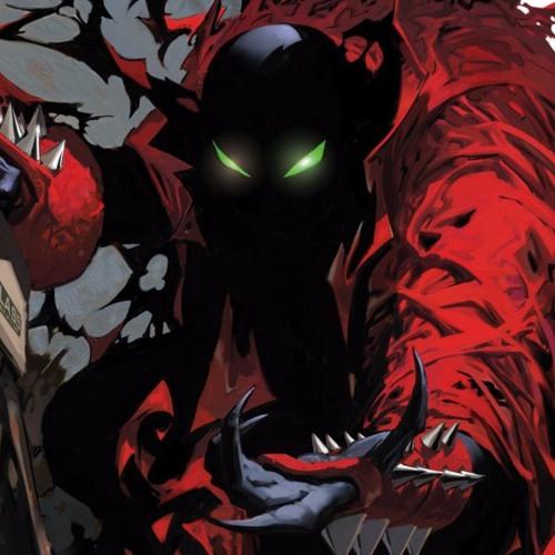 Kilvester's avatar
