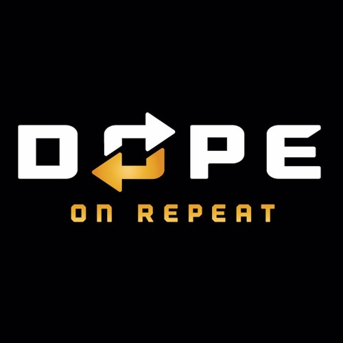 Dope On Repeat's avatar