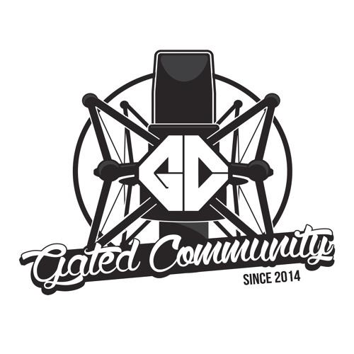 Gated Community Music's avatar