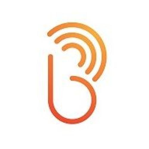 Broadcast SEO's avatar