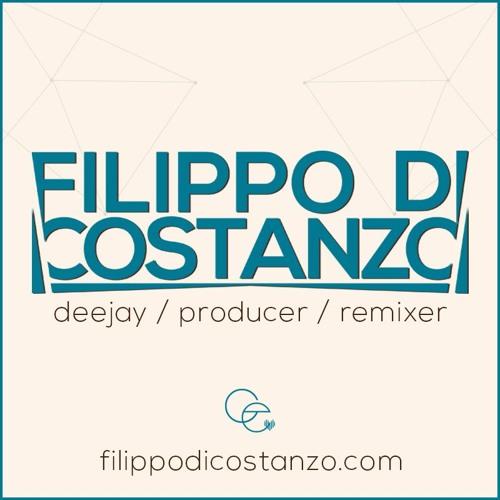 Filippo Di Costanzo's avatar