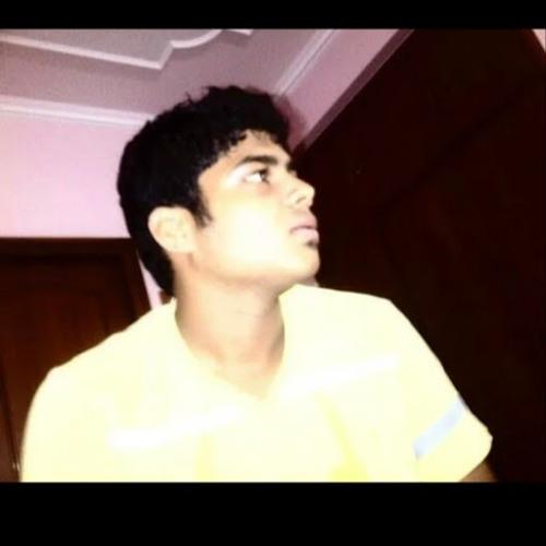 user805957771's avatar