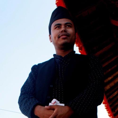 Sujen Man Maharjan's avatar