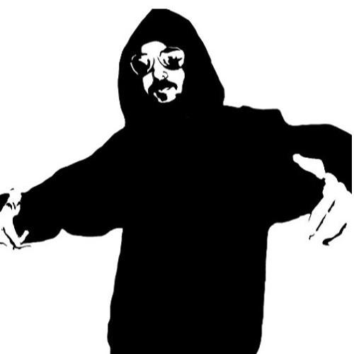 Aò M'hairotto Licojoni ✪ (Hip Hop)'s avatar
