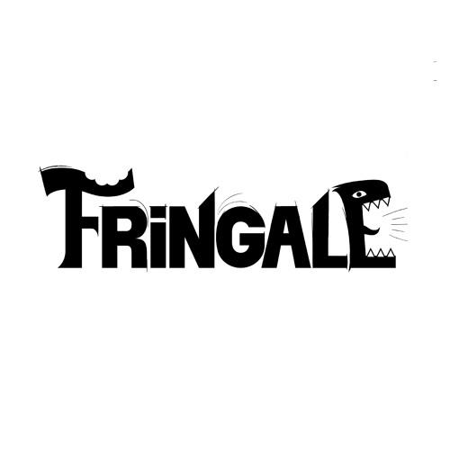 Fringale's avatar