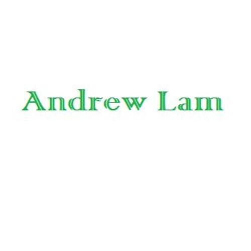 andrewlam's avatar