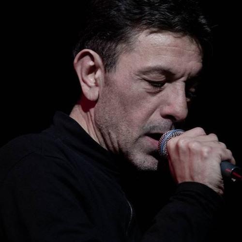 Miro Sassolini's avatar