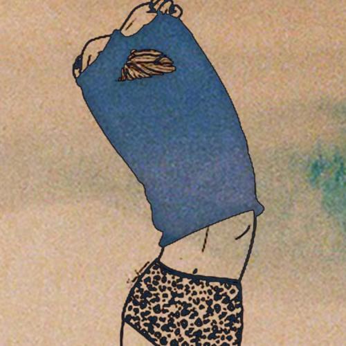 spire's avatar