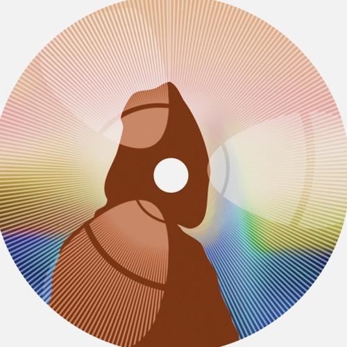 Cartesian Jetstream's avatar