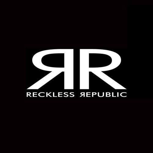 Reckless Republic's avatar