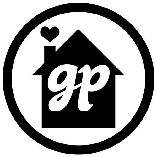 Green Pastures CBS's avatar