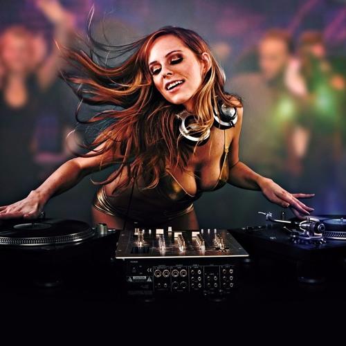 TOCA MUSIC's avatar