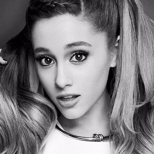 Ariana Grande Dangerous Woman Album Download's avatar