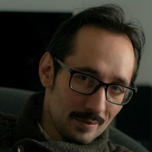 LeVant's avatar