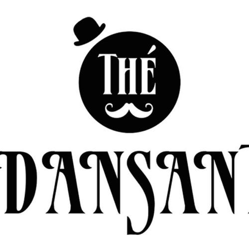 Thé Dansant's avatar