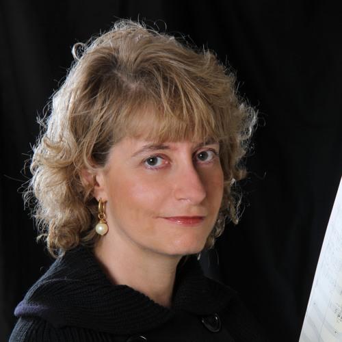 Sonia Bo's avatar