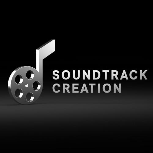Soundtrack Creation's avatar