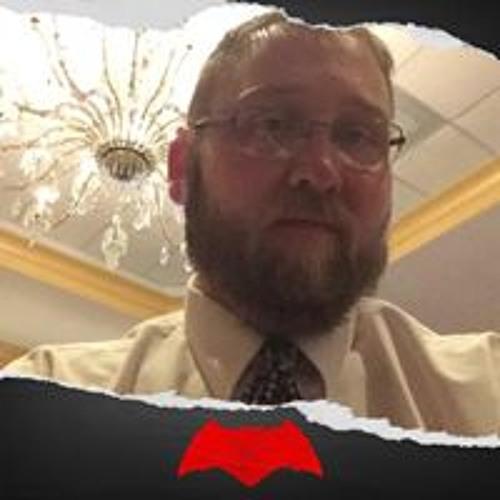 David Isaac's avatar