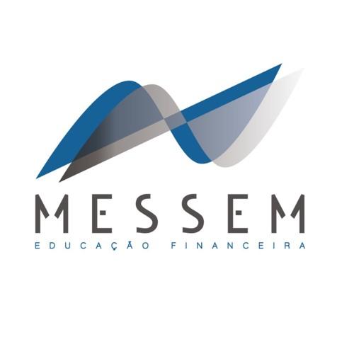 Messem's avatar