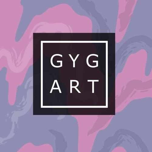GyGart's avatar