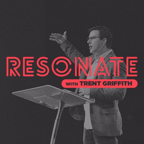 Resonate (with Trent Griffith)'s avatar
