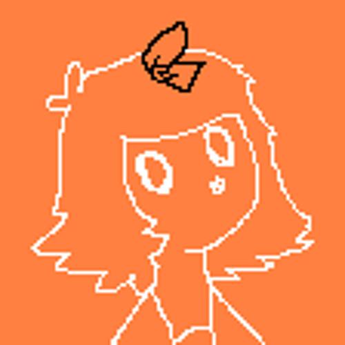 Ema Banana's avatar