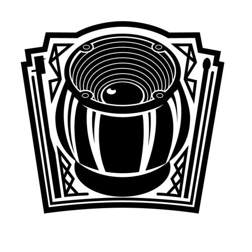 DJWarp1's avatar