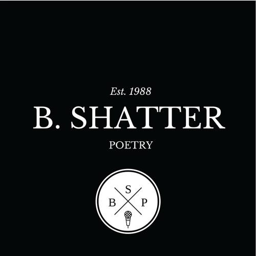 B. Shatter Poetry's avatar