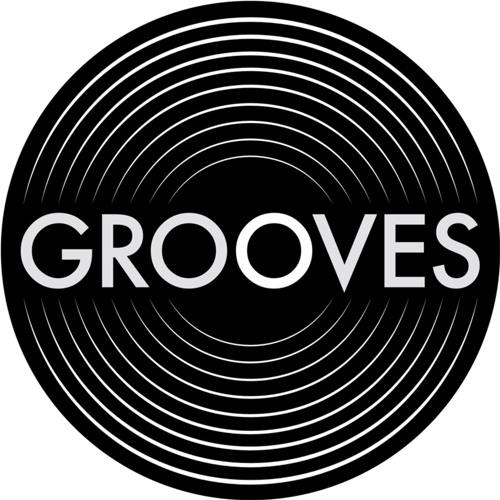 Grooves's avatar