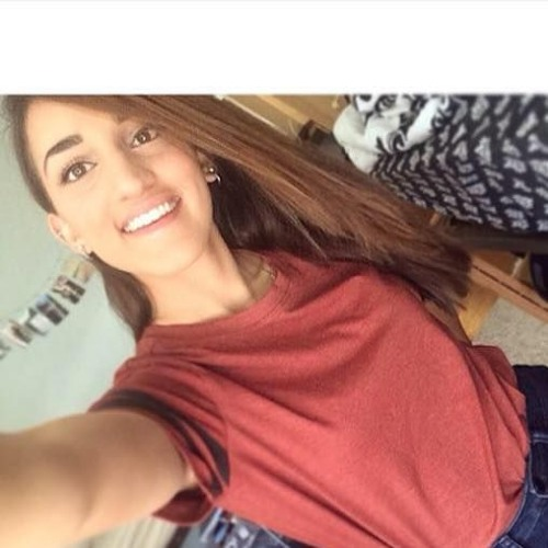 Maria Thekaekara's avatar