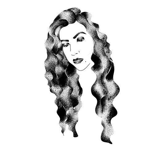 valerijandre's avatar