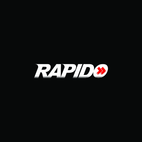 Rapido Events's avatar